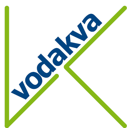 Vodakva COLOR